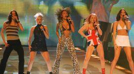 Las Spice Girls sorprenden con nueva música