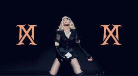 Madonna publica el disco del Madame X Tour