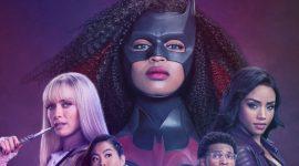 Llegó el trailer completo de Batwoman