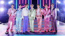 Convocan a armar una mega banda mundial de k-pop, ¿te sumás?